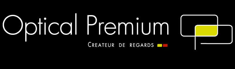 Optical Premium Caluire