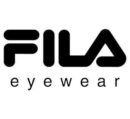 regards sportswear optical premium